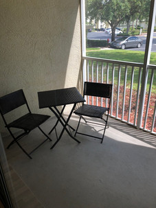 Resort_Apartment_Florida_Terrace_Christiancoastalapartments