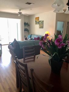Resort_Apartment_Florida_Christiancoastalapartments