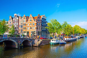 Holland Amsterdam .jpg