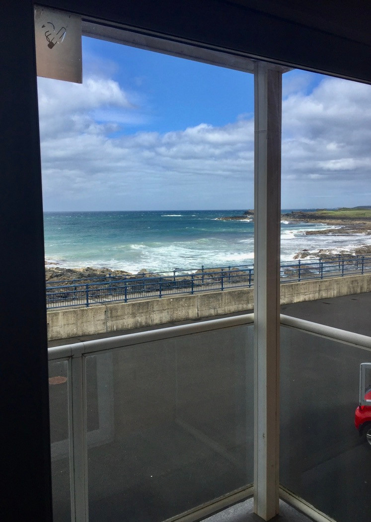 Apartment_Portstewart_Sea_View_Christiancoastalapartments