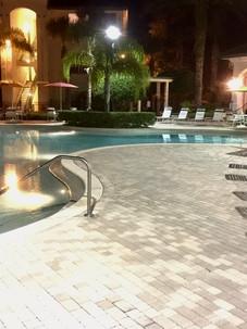 Resort_Apartment_Florida_SwimmingPool_Christiancoastalapartments