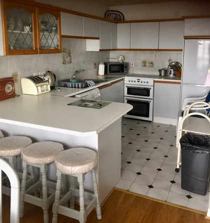 Apartment_Portstewart_Kitchen_Christiancoastalapartments