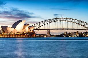 Australia Sydney .jpg