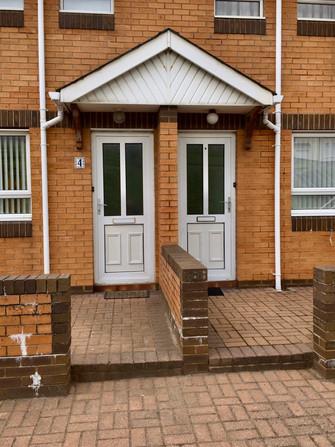 Apartment_Portstewart_Entrance_Christiancoastalapartments