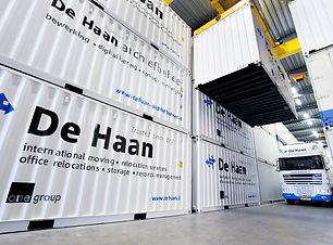 Storage-De-Haan-Relocations-Spain.jpg
