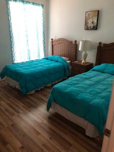 Resort_Apartment_Florida_Bedroom_Christiancoastalapartments