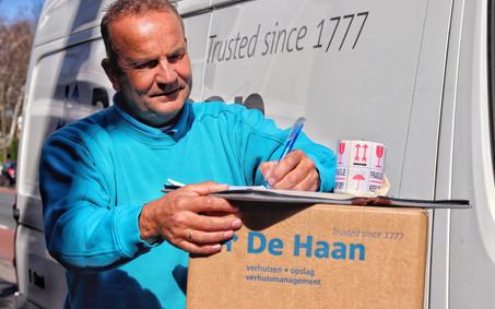 De-Haan-Verhuizingen-Spanje_edited_edite