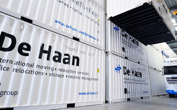 Storage-De-Haan-Relocations-Spain_edited