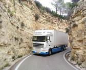 De Haan Relocations Spain.jpeg