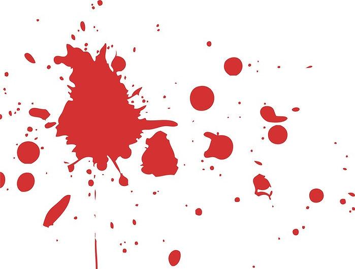 mancha-sangre-png-1_edited.jpg