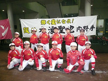 yasuta.JPG