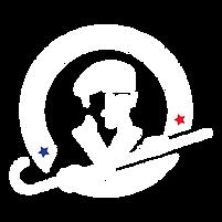 logo-CDP-fond-transparent.png
