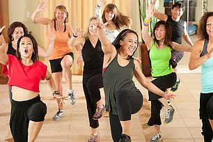 spring-wellness-classes-hub.jpg