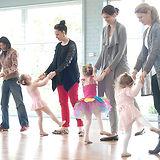 DANCING_TOGETHER ballet.jpg