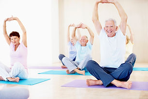 seniors-doing-yoga.jpg