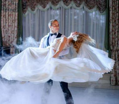 super wedding^^^^.jpg