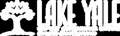 Official Full Logo (White).png