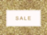 Miss Sparkle - Web Button 2 - Sale.png