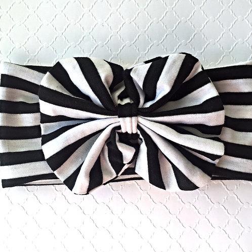 Elliose - Black & White