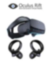 Oculus Rift.jpg