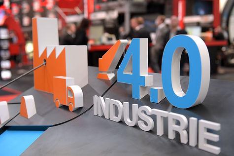 Insutride 4.0, Supervision, automatisme industriel, 90, Belfort, Alsace, Est