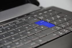 keyboard-453795