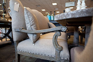 Unique quality furniture in Tucson