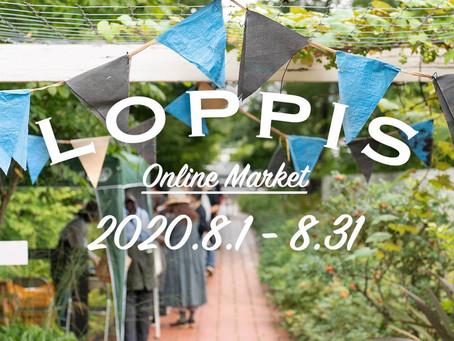 LOPPIS ONLINE MARKET