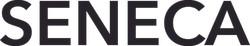 CF-Logo-Seneca2