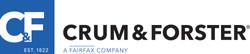 CrumForster_logo_4c_tag
