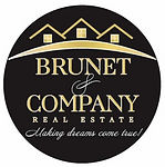 Brunet Company Real Estate.jpg