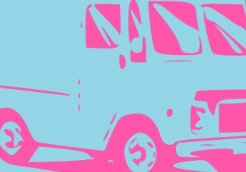 2021-Food-Truck-copy-5 (1).jpg