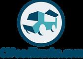 CT Food Trucks Logo Square.png