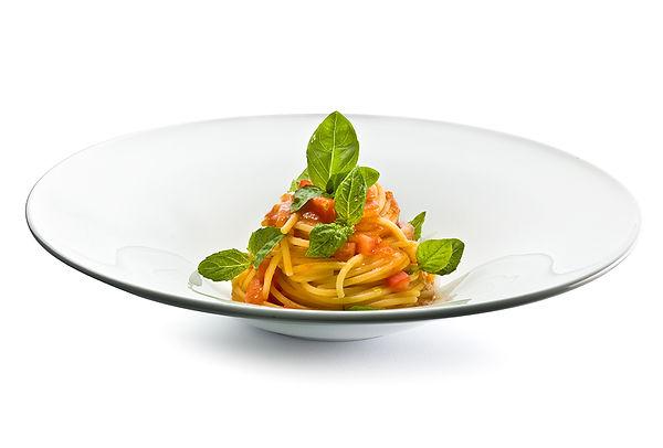 ricetta-spaghetti-ai-cinque-pomodori.jpg
