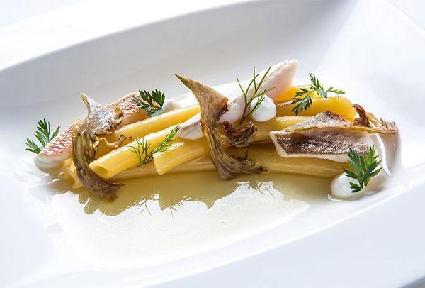 anthony-genovese-ziti-con-pesce-di-scogl