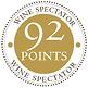 92 Wine Spectator