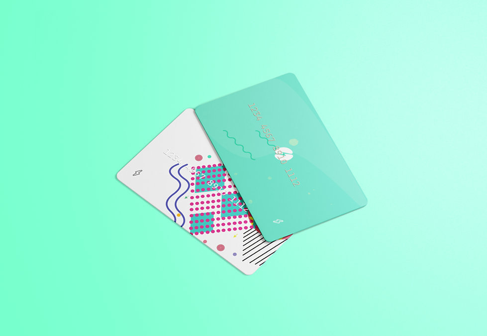 pressoup giftcard