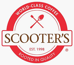 ScootersCoffeelogo_edited.jpg