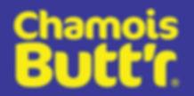 ChamoisButtr2016_yelpur.jpg