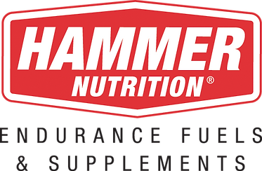 Hammer Nutrition.png