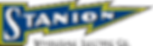 Stanion_Logo2.png