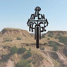 2021 Open Range.png