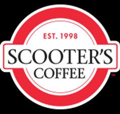 ScootersCoffeelogo.jpg
