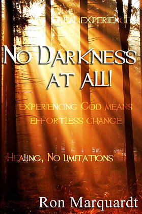No Darkness At All!