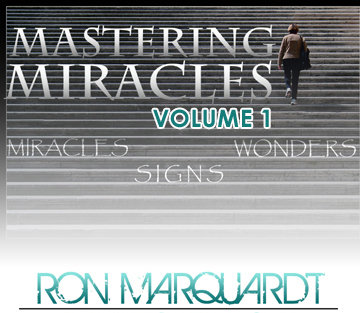 Mastery of Miracles