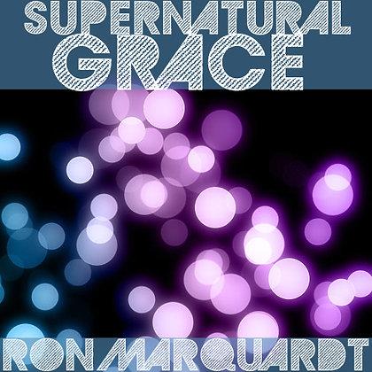 Supernatural Grace
