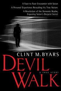 Devil Walk