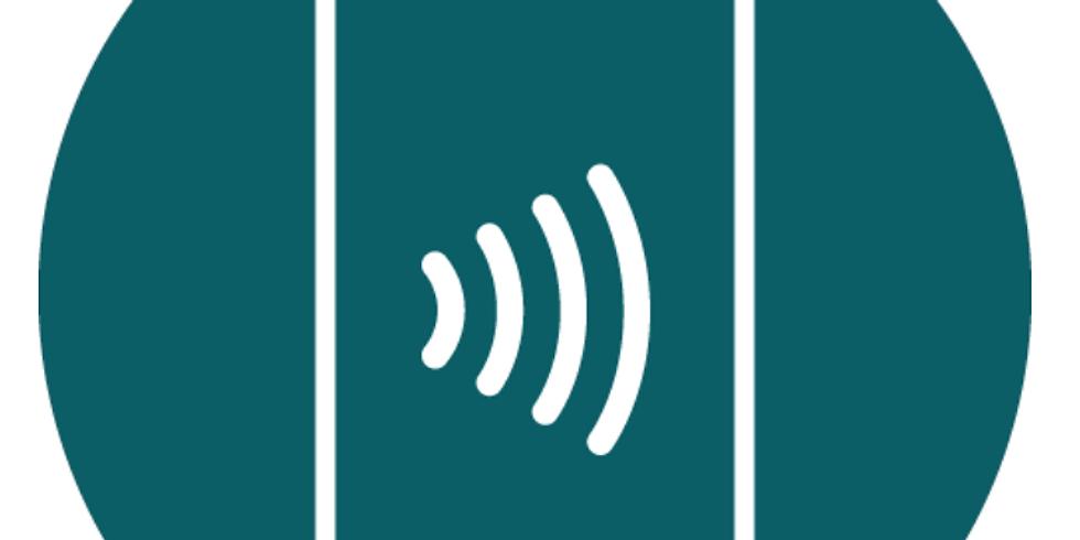 SoftPOS Webinar