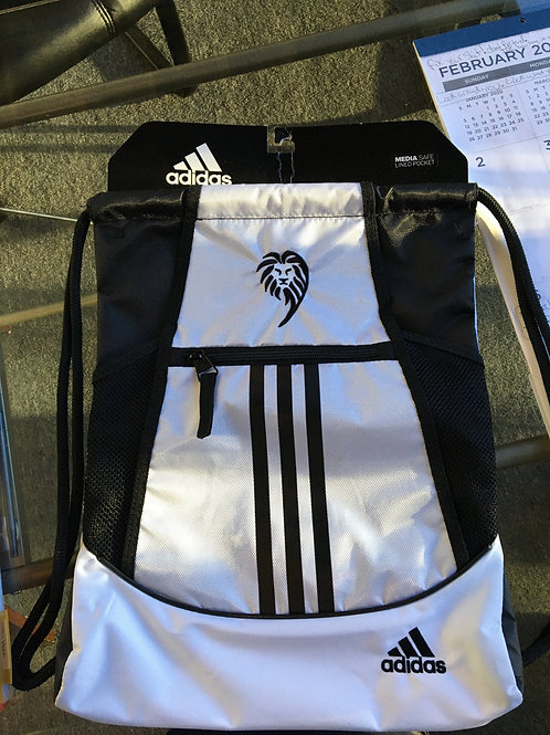CO9 Drawstring Bag