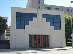 Company's 9 headquarter's in Toledo, Ohio.